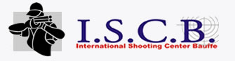 ISCB - International Shooting Center Bauffe